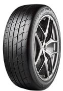 Bridgestone Potenza S007 Car Tyre
