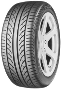 Bridgestone Potenza S02A Car Tyre