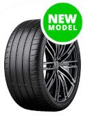 Bridgestone Potenza Sport Car Tyre