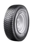 Bridgestone R-Drive 001 (Drive)