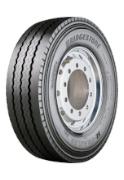 Bridgestone R-Trailer 001 (Trailer)