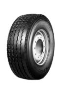 Bridgestone R168 Plus (Trailer)