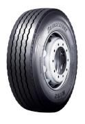 Bridgestone R192 (Steer)