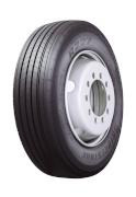 Bridgestone R227 (Steer)