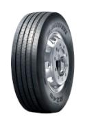 Bridgestone R249 Ecopia (Steer)
