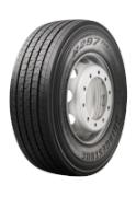 Bridgestone R297 Evo (Steer)