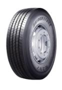 Bridgestone R297 (Steer)