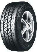 Bridgestone R630 Commercial Tyre