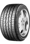 Bridgestone RE050 Car Tyre