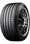 Bridgestone RE050A Car Tyre
