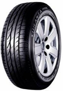 Bridgestone Turanza ER300-2