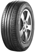 Bridgestone Turanza T001 Car Tyre