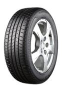 Bridgestone Turanza T005 DriveGuard Car Tyre