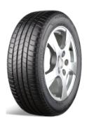 Bridgestone Turanza T005 Car Tyre
