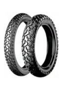 Bridgestone TW2 (Z50)