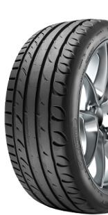 Taurus Ultra High Performance Tyres