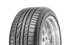 Bridgestone Potenze RE050A