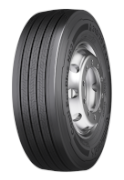 Continental Conti EcoPlus HS3 (Steer) Truck Tyre