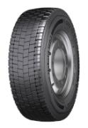 Continental Conti Hybrid HD3 19.5 (Drive) Truck Tyre