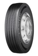 Continental Conti Hybrid LS3 17.5 (Steer)