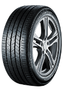 Continental Cross Contact LX Sport ContiSilent 4 x 4 Tyre