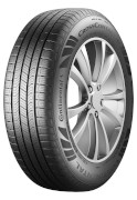 Continental Cross Contact RX ContiSilent