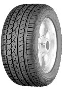 Continental Cross Contact UHP E 4 x 4 Tyre