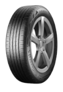 Continental Eco Contact 6 4 x 4 Tyre