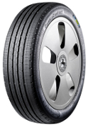 Continental eContact Car Tyre