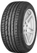 Continental Premium Contact 2 E Car Tyre