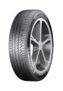 Continental Premium Contact 6 SSR Car Tyre