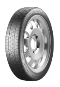 Continental sContact Car Tyre