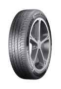 Continental Sport Contact 6 ContiSilent Car Tyre