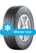 Continental Van Contact Winter (Winter Tyre) Commercial Tyre