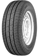 Continental Vanco 2 Commercial Tyre