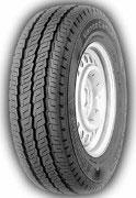 Continental Vanco Camper Commercial Tyre