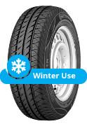 Continental Vanco Winter 2 (Winter Tyre)