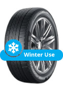 Continental Winter Contact TS860 S SSR (Winter Tyre) Car Tyre