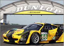 Dunlop tyre range at Blackcircles.com