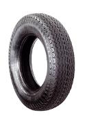 Dunlop Aquajet SP Sport Vintage Tyre