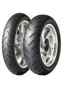Dunlop Elite 3 (V-Rod '06 on)