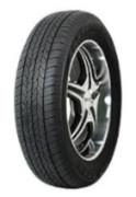 Dunlop Grandtrek ST20 LHD