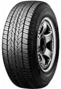 Dunlop Grandtrek ST20 RHD