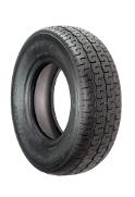 Dunlop R7 Road-Race Vintage Tyre
