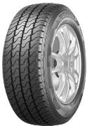 Dunlop SP LT Econodrive Commercial Tyre