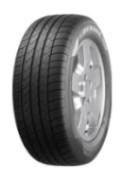 Dunlop SP QuattroMaxx NST
