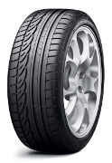 Dunlop SP Sport 01 Car Tyre