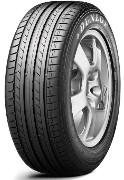 Dunlop SP Sport 01A Car Tyre