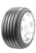 Dunlop SP Sport 2000E Tyres