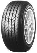 Dunlop SP Sport 270 LHD
